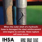 Hose Coverings