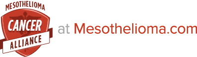 mesothelioma-cancer-alliance-logo
