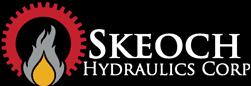 logo_skeoch